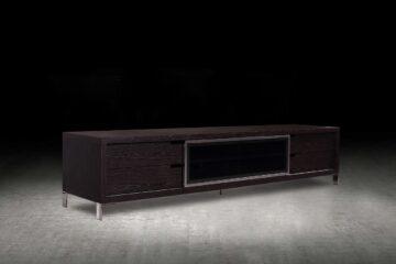 meuble tv : critères de choix