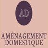 Aménagement Domestique